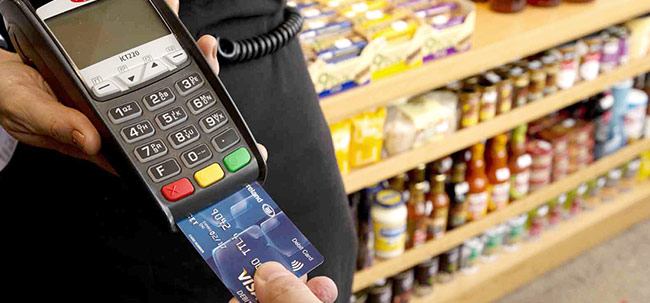 Evo ca payment service provider most small to medium businesses need a terminal to assist with credit and debit card payments evo canada is proud to offer the best hardware available to colourmoves